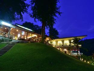 /cs-cz/pechmaneekan-beach-resort/hotel/sai-yok-kanchanaburi-th.html?asq=jGXBHFvRg5Z51Emf%2fbXG4w%3d%3d