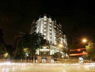 河內蘭比恩酒店