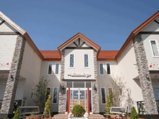 /bg-bg/petit-hotel-blane-neige/hotel/furano-biei-jp.html?asq=jGXBHFvRg5Z51Emf%2fbXG4w%3d%3d