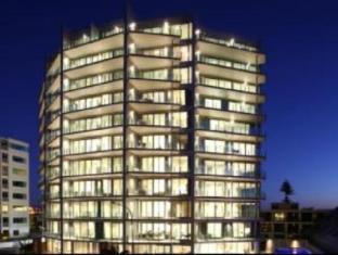 /ar-ae/the-pacific-apartments/hotel/tauranga-nz.html?asq=jGXBHFvRg5Z51Emf%2fbXG4w%3d%3d