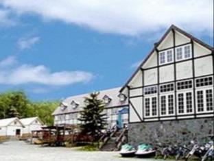 /bg-bg/petit-hotel-gracy-tomamu/hotel/shimukappu-jp.html?asq=jGXBHFvRg5Z51Emf%2fbXG4w%3d%3d