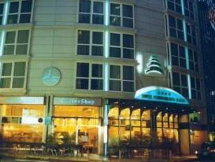 /vi-vn/hotel-reconquista-plaza/hotel/buenos-aires-ar.html?asq=jGXBHFvRg5Z51Emf%2fbXG4w%3d%3d