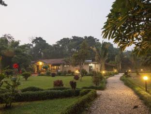 /zh-cn/green-mansions-jungle-resort/hotel/chitwan-np.html?asq=jGXBHFvRg5Z51Emf%2fbXG4w%3d%3d