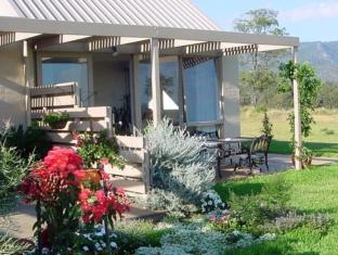 /bg-bg/grapevines-boutique-accommodation/hotel/hunter-valley-au.html?asq=jGXBHFvRg5Z51Emf%2fbXG4w%3d%3d
