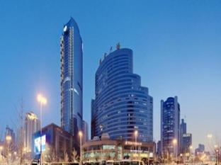 /de-de/qingdao-farglory-hotel/hotel/qingdao-cn.html?asq=jGXBHFvRg5Z51Emf%2fbXG4w%3d%3d