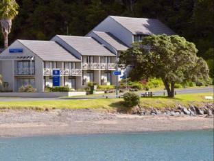 /bg-bg/breakwater-motel/hotel/bay-of-islands-nz.html?asq=jGXBHFvRg5Z51Emf%2fbXG4w%3d%3d