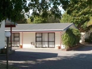 /da-dk/camellia-court-family-motel/hotel/taupo-nz.html?asq=jGXBHFvRg5Z51Emf%2fbXG4w%3d%3d