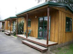 Manukau Holiday Park