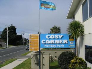/ar-ae/cosy-corner-holiday-park/hotel/tauranga-nz.html?asq=jGXBHFvRg5Z51Emf%2fbXG4w%3d%3d