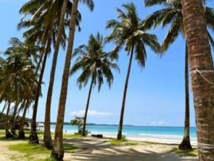 /ca-es/serumpun-padi-mas-resort/hotel/bintan-island-id.html?asq=jGXBHFvRg5Z51Emf%2fbXG4w%3d%3d