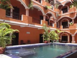 /ca-es/apex-koh-kong-hotel/hotel/koh-kong-kh.html?asq=jGXBHFvRg5Z51Emf%2fbXG4w%3d%3d