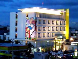 /ca-es/maxonehotels-at-vivo-palembang/hotel/palembang-id.html?asq=jGXBHFvRg5Z51Emf%2fbXG4w%3d%3d