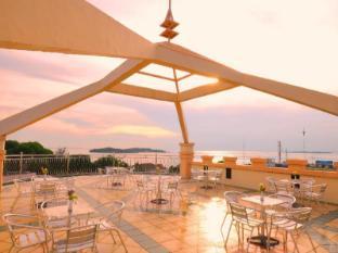 /ca-es/hotel-laguna/hotel/bintan-island-id.html?asq=jGXBHFvRg5Z51Emf%2fbXG4w%3d%3d