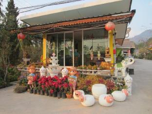 /bg-bg/tassana-house/hotel/khao-kho-th.html?asq=jGXBHFvRg5Z51Emf%2fbXG4w%3d%3d