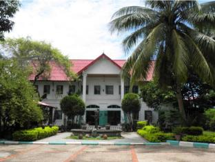 /cs-cz/sabaidee-guesthouse/hotel/luang-prabang-la.html?asq=jGXBHFvRg5Z51Emf%2fbXG4w%3d%3d