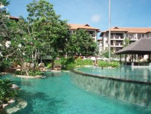 Penthouse Ruby Nusa Dua