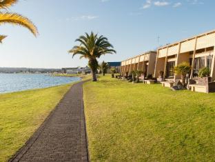 /da-dk/oasis-beach-resort/hotel/taupo-nz.html?asq=jGXBHFvRg5Z51Emf%2fbXG4w%3d%3d