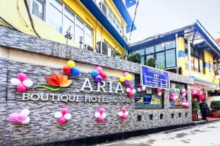 /he-il/aria-boutique-hotel-spa/hotel/kathmandu-np.html?asq=jGXBHFvRg5Z51Emf%2fbXG4w%3d%3d