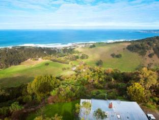 /ca-es/beacon-point-ocean-view-villa/hotel/great-ocean-road-apollo-bay-au.html?asq=jGXBHFvRg5Z51Emf%2fbXG4w%3d%3d