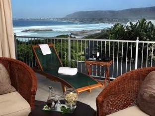 /ca-es/hermanus-beach-villa/hotel/hermanus-za.html?asq=jGXBHFvRg5Z51Emf%2fbXG4w%3d%3d