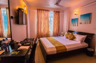 /de-de/hotel-octave-maldives/hotel/male-city-and-airport-mv.html?asq=jGXBHFvRg5Z51Emf%2fbXG4w%3d%3d