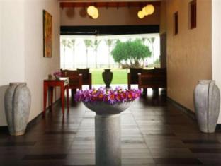 /ca-es/kamili-beach-villa/hotel/wadduwa-lk.html?asq=jGXBHFvRg5Z51Emf%2fbXG4w%3d%3d
