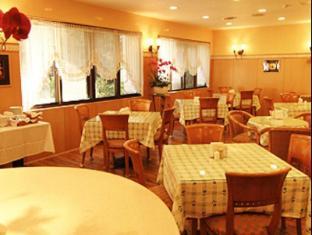 /ca-es/ardi-hotel/hotel/changhua-tw.html?asq=jGXBHFvRg5Z51Emf%2fbXG4w%3d%3d