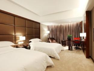 /bg-bg/zhangjiajie-zi-yu-hotel/hotel/zhangjiajie-cn.html?asq=jGXBHFvRg5Z51Emf%2fbXG4w%3d%3d