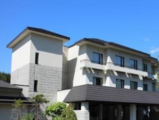 /bg-bg/yumoto-shirogane-onsen-hotel/hotel/furano-biei-jp.html?asq=jGXBHFvRg5Z51Emf%2fbXG4w%3d%3d
