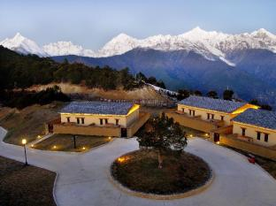 /ar-ae/high-mountain-resort-deqin/hotel/deqen-cn.html?asq=jGXBHFvRg5Z51Emf%2fbXG4w%3d%3d