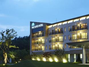 /ar-ae/the-suites-hotel-namwon/hotel/namwon-si-kr.html?asq=jGXBHFvRg5Z51Emf%2fbXG4w%3d%3d
