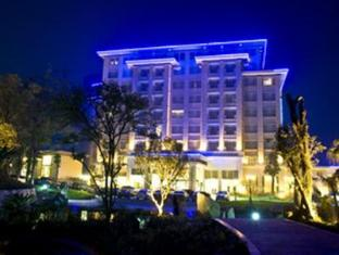 /de-de/tanmulin-celebrity-city-hotel/hotel/zigong-cn.html?asq=jGXBHFvRg5Z51Emf%2fbXG4w%3d%3d
