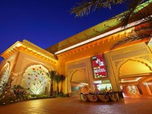 /zh-tw/young-motel/hotel/taoyuan-tw.html?asq=jGXBHFvRg5Z51Emf%2fbXG4w%3d%3d