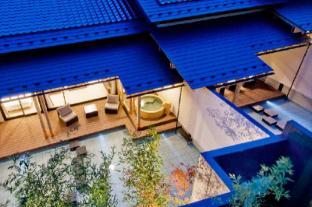 /de-de/okunoin-hotel-tokugawa/hotel/tochigi-jp.html?asq=jGXBHFvRg5Z51Emf%2fbXG4w%3d%3d