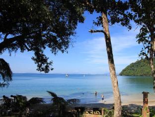 /bg-bg/chomjan-beach-resort/hotel/koh-phayam-ranong-th.html?asq=jGXBHFvRg5Z51Emf%2fbXG4w%3d%3d