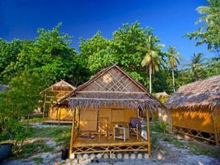 /ja-jp/kradan-island-resort/hotel/trang-th.html?asq=jGXBHFvRg5Z51Emf%2fbXG4w%3d%3d