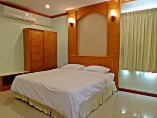 /ar-ae/baan-ingna-resort-hotel/hotel/chaiyaphum-th.html?asq=jGXBHFvRg5Z51Emf%2fbXG4w%3d%3d