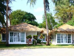 /de-de/sky-beach-resort-koh-mak/hotel/koh-mak-trad-th.html?asq=jGXBHFvRg5Z51Emf%2fbXG4w%3d%3d