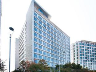 /bg-bg/hotel-hu-incheon-airport-unseo/hotel/incheon-kr.html?asq=jGXBHFvRg5Z51Emf%2fbXG4w%3d%3d