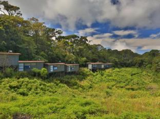 /cs-cz/the-rainforest-ecolodge/hotel/kotapola-lk.html?asq=jGXBHFvRg5Z51Emf%2fbXG4w%3d%3d