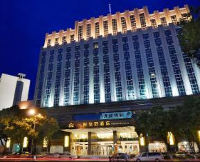 /bg-bg/kunshan-yizui-crown-hotel/hotel/kunshan-cn.html?asq=jGXBHFvRg5Z51Emf%2fbXG4w%3d%3d