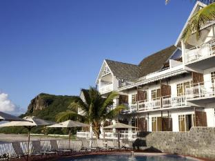 /ca-es/hotel-le-boucan-canot/hotel/reunion-re.html?asq=jGXBHFvRg5Z51Emf%2fbXG4w%3d%3d