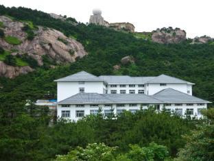 /cs-cz/huangshan-baiyun-hotel/hotel/huangshan-cn.html?asq=jGXBHFvRg5Z51Emf%2fbXG4w%3d%3d