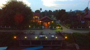 /da-dk/senesothxuen-hotel/hotel/muang-khong-la.html?asq=jGXBHFvRg5Z51Emf%2fbXG4w%3d%3d