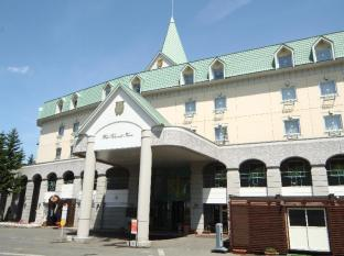 /bg-bg/hotel-naturwald-furano/hotel/furano-biei-jp.html?asq=jGXBHFvRg5Z51Emf%2fbXG4w%3d%3d