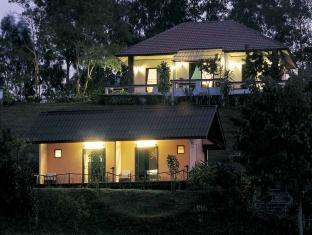 /bg-bg/kho-pura-resort/hotel/khao-kho-th.html?asq=jGXBHFvRg5Z51Emf%2fbXG4w%3d%3d