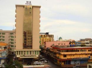 /zh-cn/mb-hotel/hotel/tawau-my.html?asq=jGXBHFvRg5Z51Emf%2fbXG4w%3d%3d