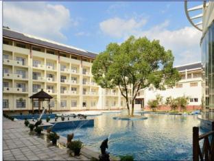 /bg-bg/zhangjiajie-state-guest-hotel/hotel/zhangjiajie-cn.html?asq=jGXBHFvRg5Z51Emf%2fbXG4w%3d%3d