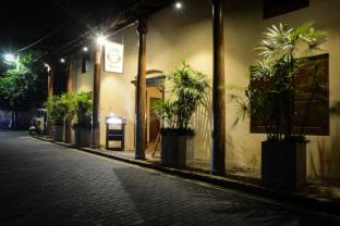 /cs-cz/fortaleza-hotel/hotel/galle-lk.html?asq=jGXBHFvRg5Z51Emf%2fbXG4w%3d%3d