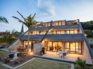 /bg-bg/pioneer-waterfront-apartments/hotel/bay-of-islands-nz.html?asq=jGXBHFvRg5Z51Emf%2fbXG4w%3d%3d